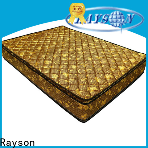 Synwin experienced continuous coil mattress high-quality