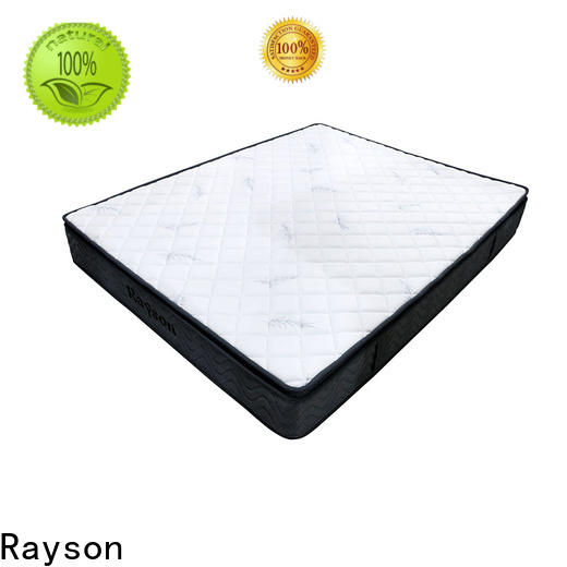 bedroom bonnell coil on-sale 12 years experience firm sound sleep