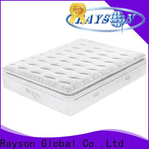 best hotel mattress luxury luxury