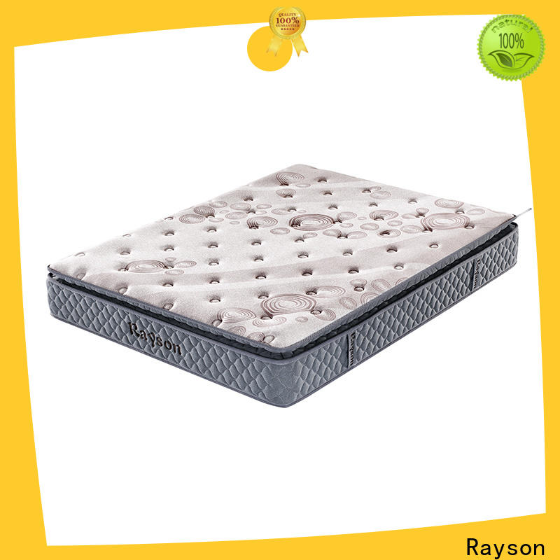 living room bonnell mattress on-sale high-density with coil