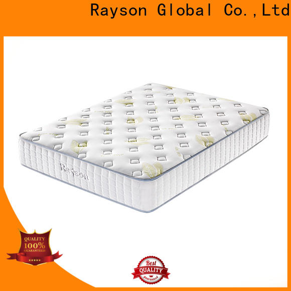 tight top pocket sprung mattress king chic design wholesale high density