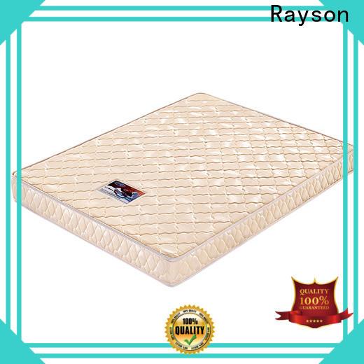 Synwin best rated memory foam mattress customized oem & odm