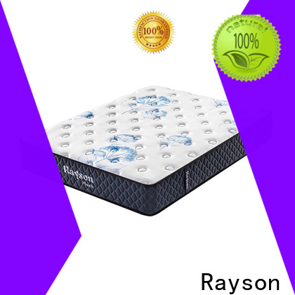 oem & odm best foam mattresses 2020 free delivery for bed