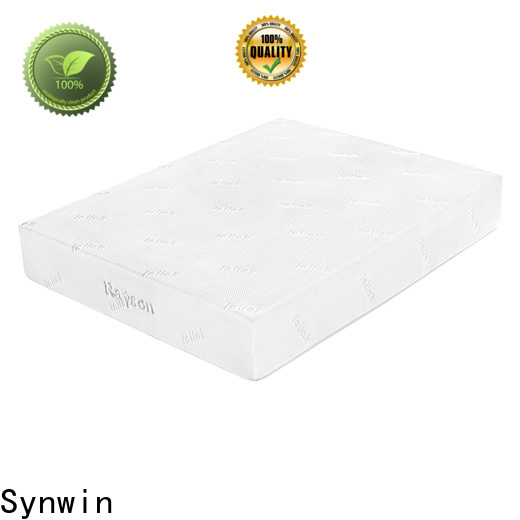 oem & odm best memory foam mattress sale free delivery for bed