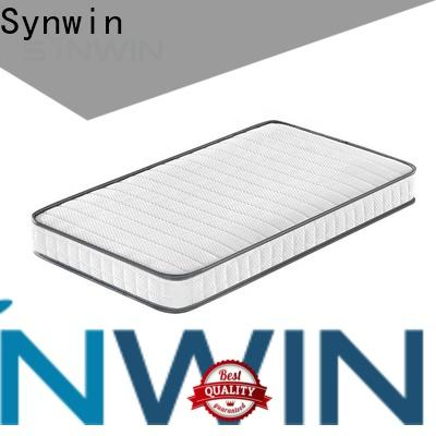 factory direct child bed mattress best factory price company