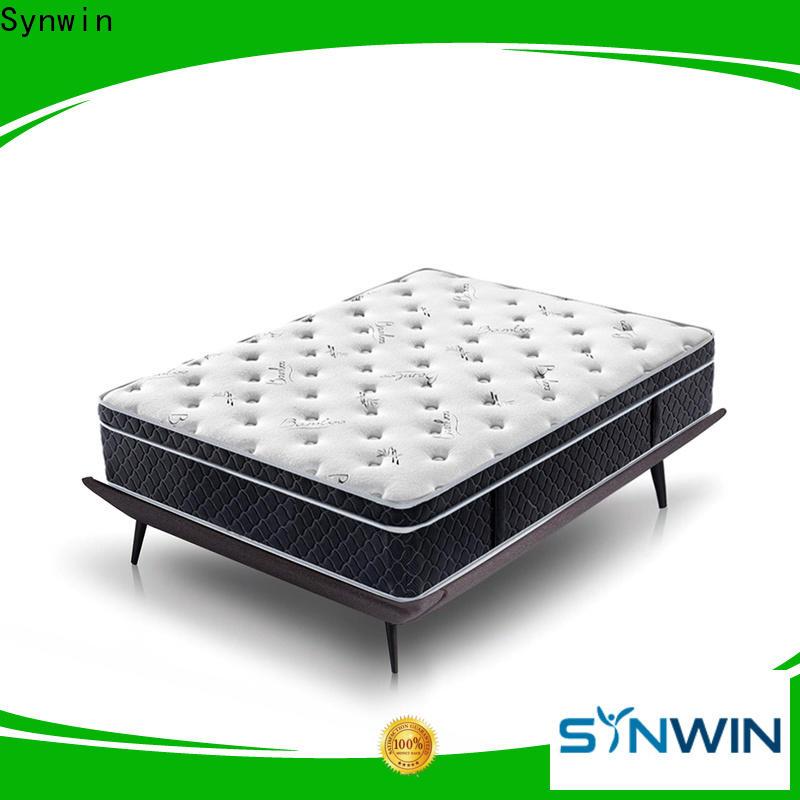 Synwin