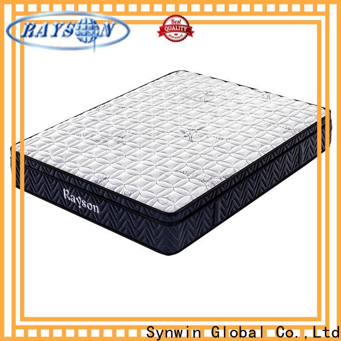 compress pocket hotel standard mattress free design memory foam