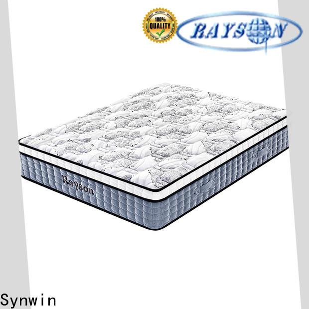 latex 5 star hotel mattress wholesale bulk order