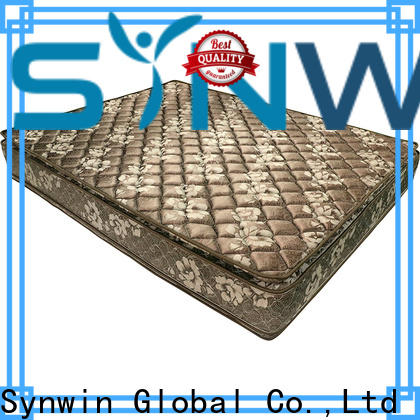 experienced spring mattress online cheapest high-quality