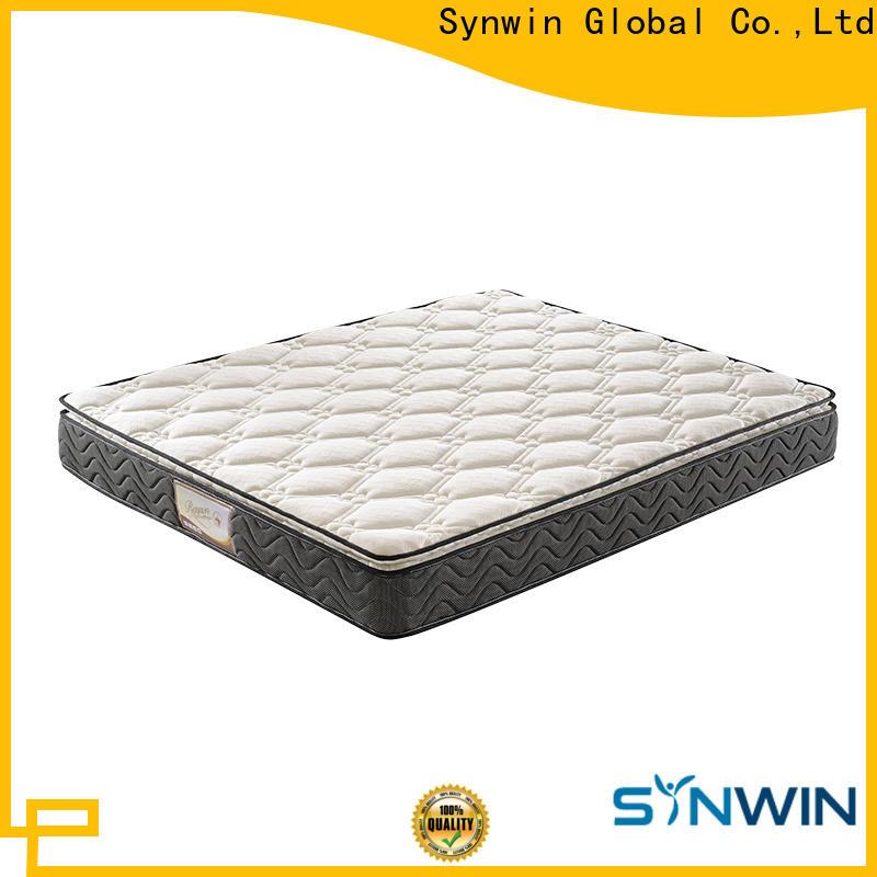 comfortable roll up foam mattress oem & odm high-quality