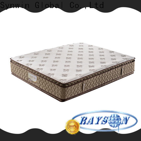 available hotel bed mattress wholesale for sleep