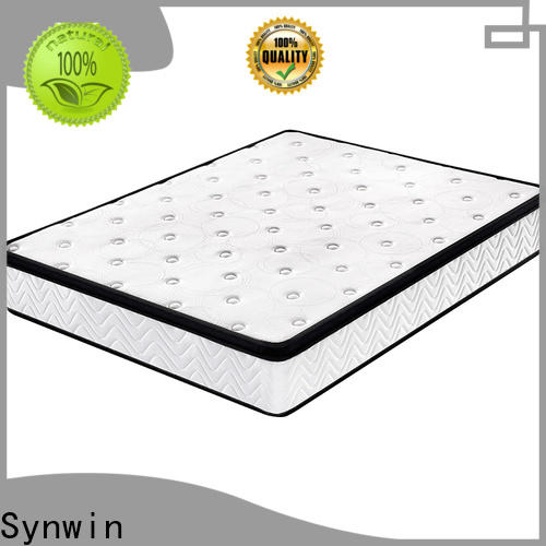 high-end small double roll up mattress quality assured oem & odm