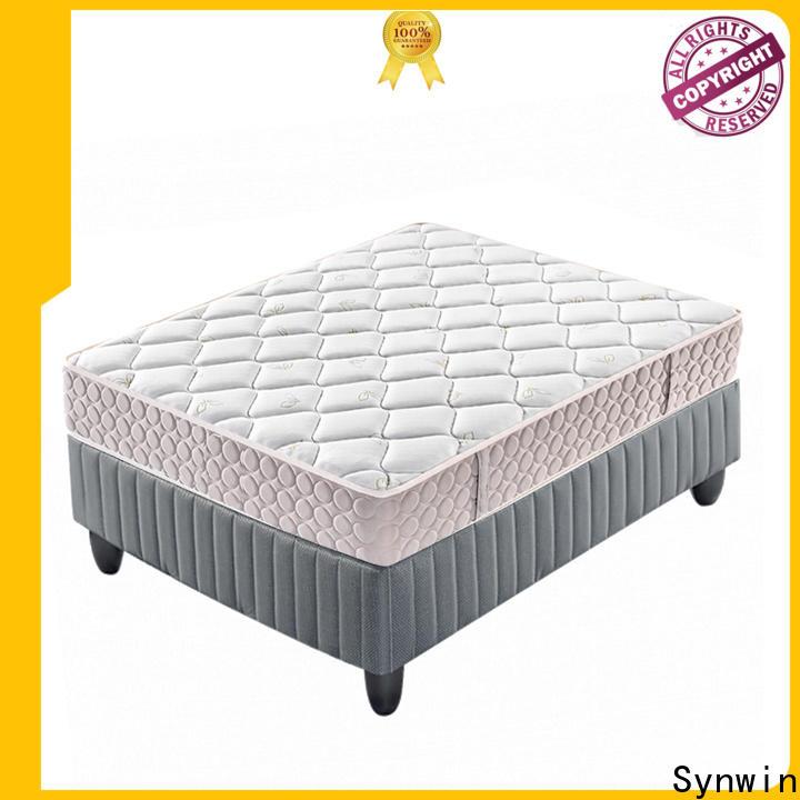 wholesale mattresses online company us standard customization