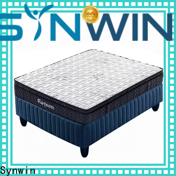 comfort bonnell mattress standard bulk supplies