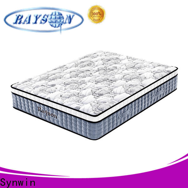 latex 5 star hotel mattresses for sale innerspring at discount