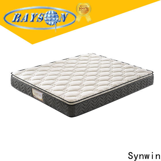 luxury roll out mattress best sleep experience with spring