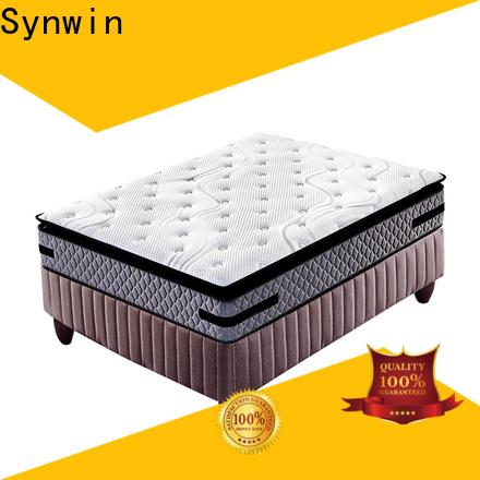 high-performance comfort inn mattress comfortable
