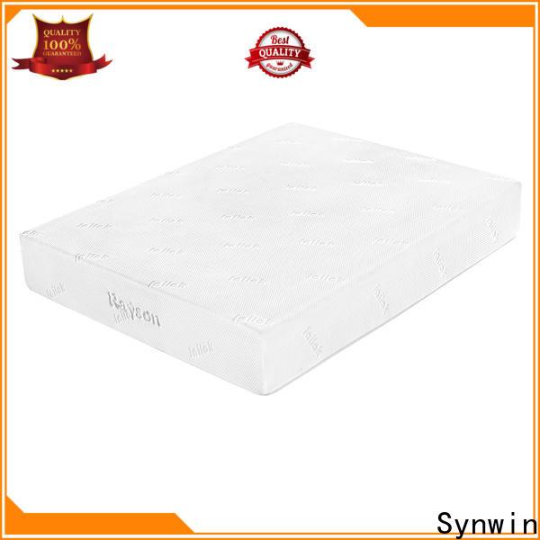 oem & odm furniture mattress manufacturer free delivery for bed