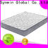 wholesale manufacturer of mattresses quality assured oem & odm