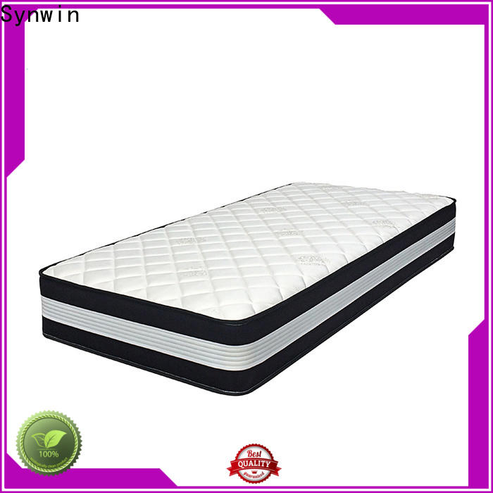 wholesale 3000 spring king size mattress hot-sale for hotel