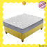 high-end chinese mattress quality assured factory outlet