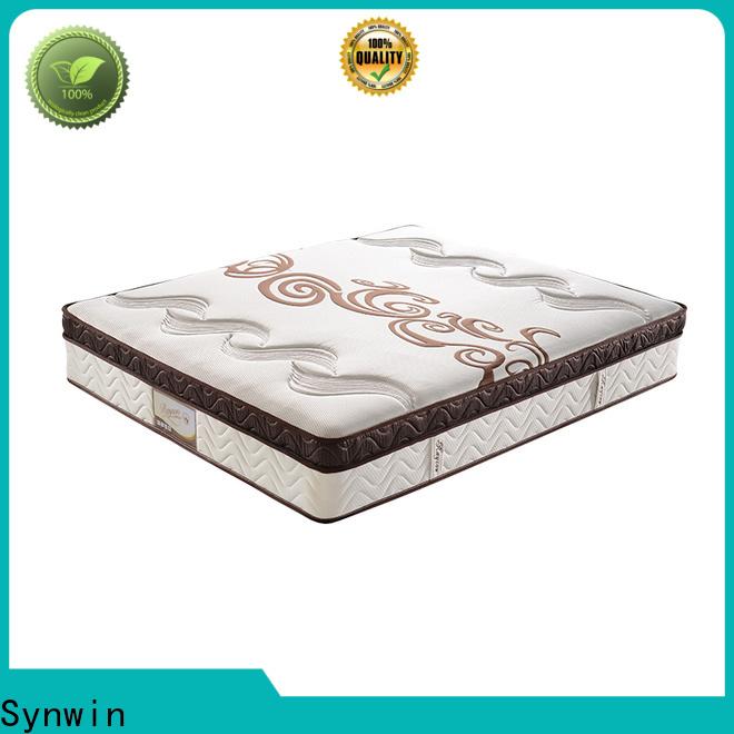high-quality best online mattress website knitted fabric bespoke service