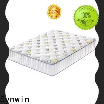 oem & odm mattress spring wholesale hot-sale customization