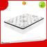 foam top koil rsbpt luxury hotel collection mattress Synwin Brand