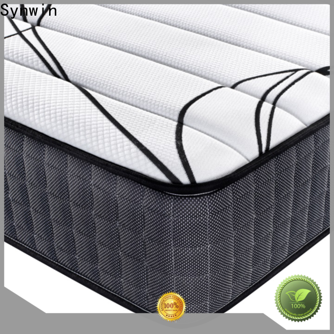 high-performance mattress sizes and prices oem & odm manufacturing