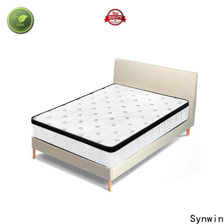 Synwin kids roll up mattress quality assured best sleep