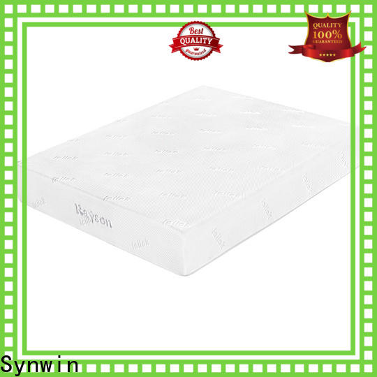 oem & odm factory direct mattress and furniture free delivery