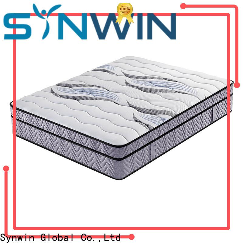Synwin popular grand mattress oem & odm