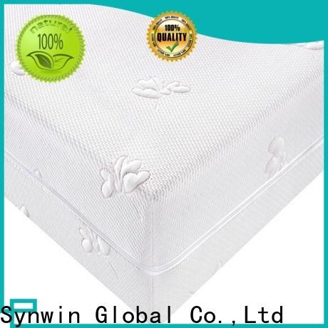 high-performance residence inn mattress oem & odm