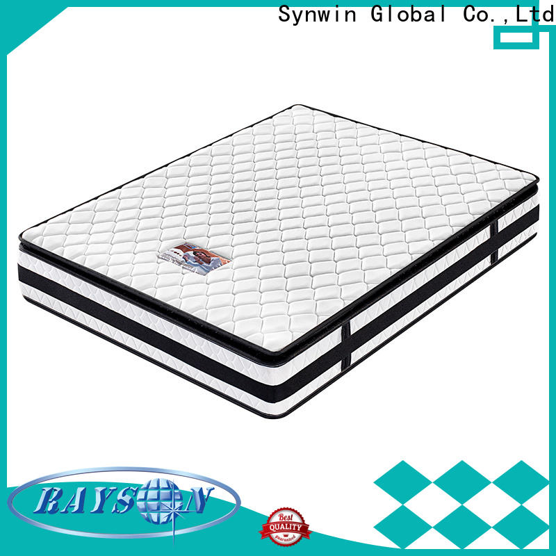 living room best mattress 2019 custom with coil