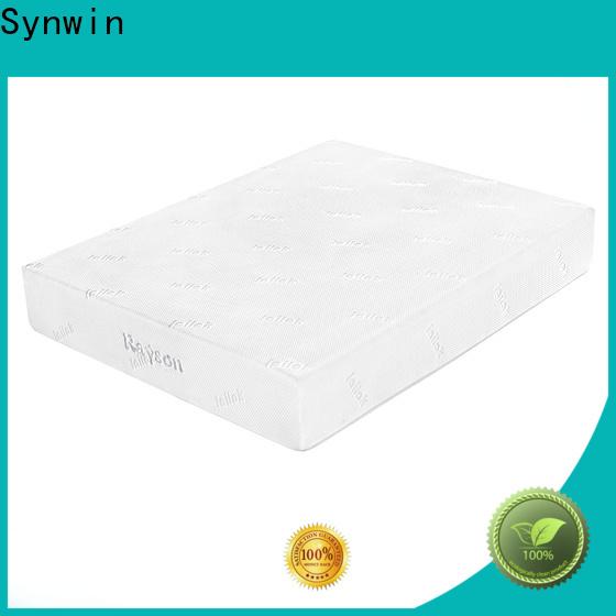chic design mattress manufacturer direct bulk order for bed
