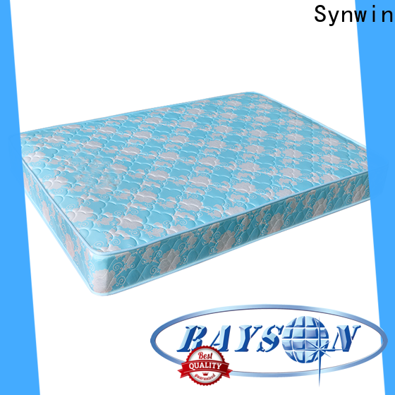 popular best continuous coil mattress vacuum high-quality