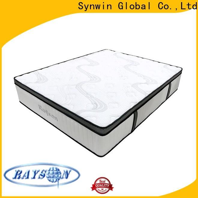 available popular mattress factory inc wholesale bespoke service