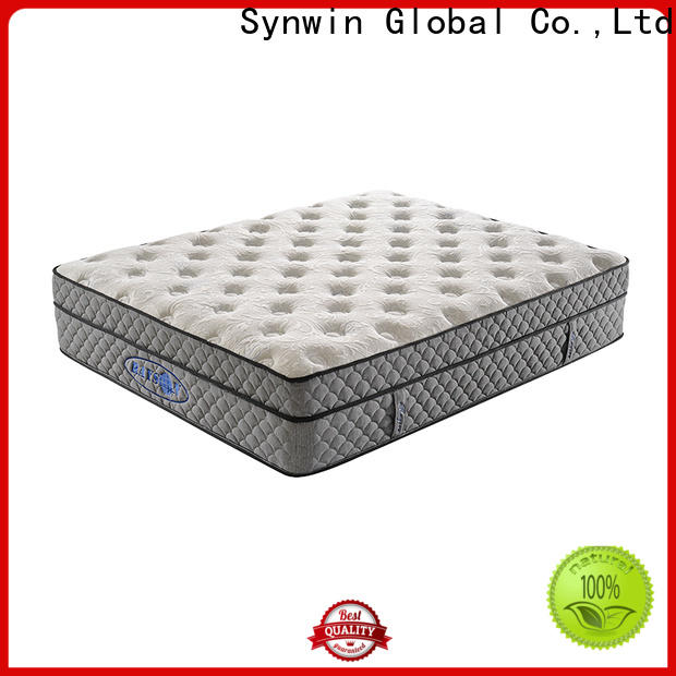 living room spring mattress king size price custom sound sleep