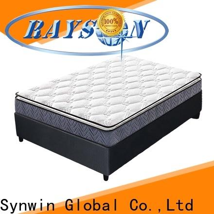 wholesale rollable bed mattress silent mode best sleep