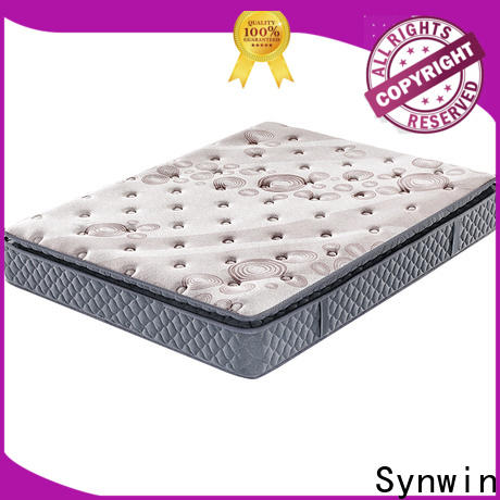 professional roll out mattress queen oem & odm