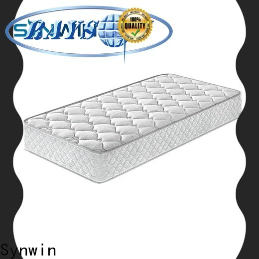 professional bespoke collection mattress sound sleep best sleep