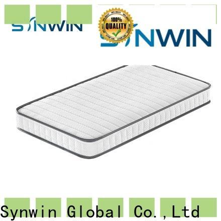 comfortable childrens mattress top brand company