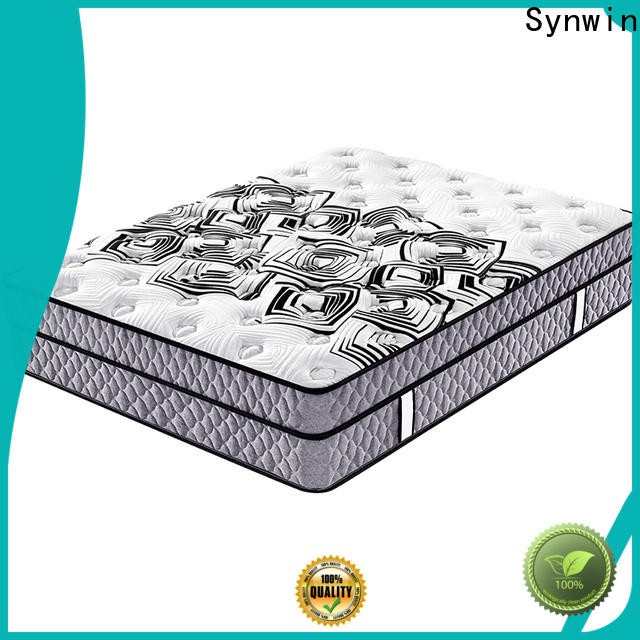 bonnell spring mattress manufacturers professional fast delivery