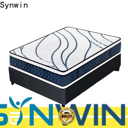 bonnell spring mattress king size professional fast delivery