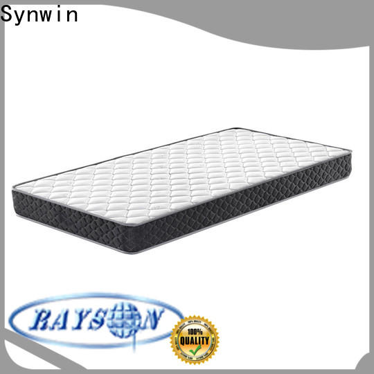 Synwin oem & odm mattress manufacturing business hot-sale