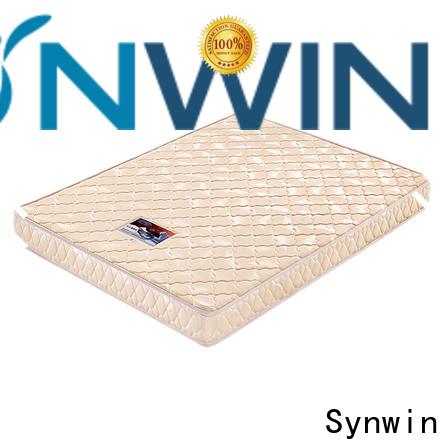 hot-sale high density foam mattress full size for wholesale