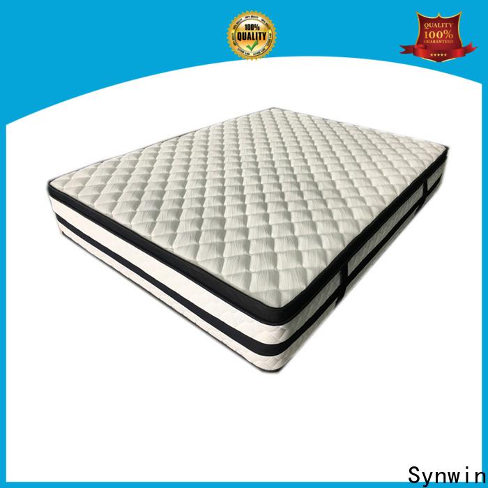 tight top top mattress companies 2018 factory bespoke service