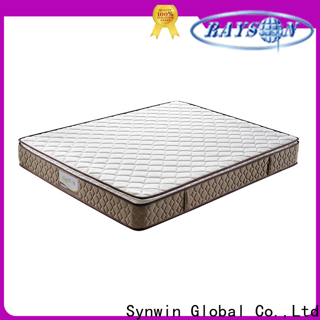 living room queen mattress set cool feeling with coil