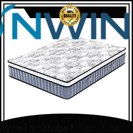 popular best mattresses for hotels wholesale