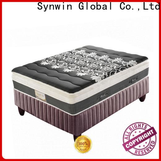 tight top best mattress rating website wholesale high density